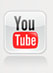 Anbar University Page in Youtube